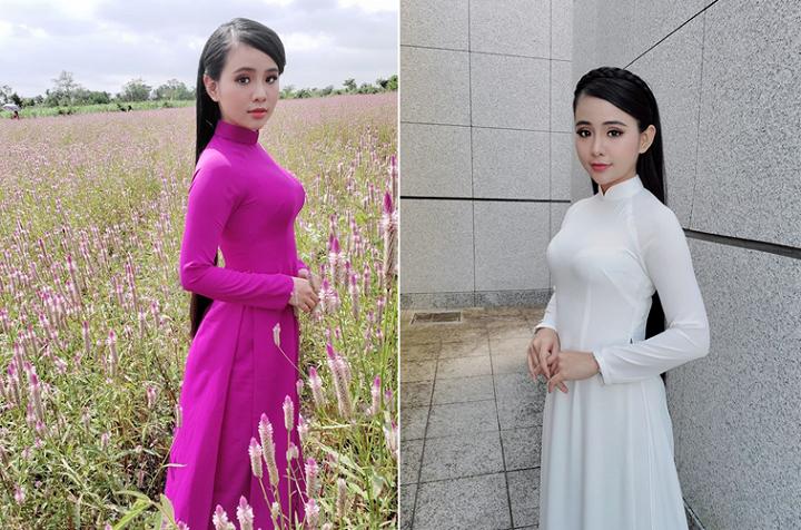 """Chẳng cần """"đai nịt"""" gò bó, """"thiên thần Bolero"""" Quỳnh Trang vẫn ..."""